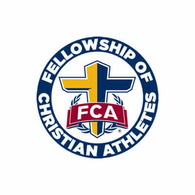 Fellowship of Christian Athletes logo
