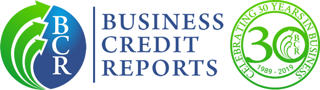 Business Credit Reports, Inc  | No Contracts, No Fees & No Minimums