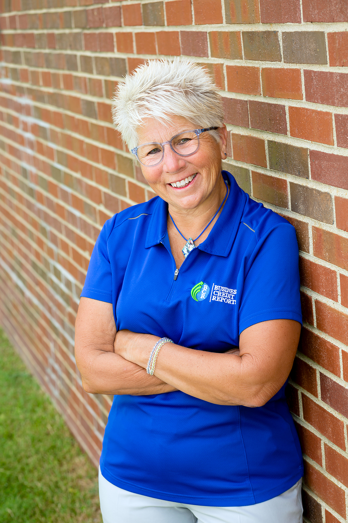 Pam Ogden