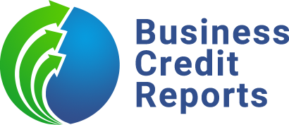 Business Credit Reports, Inc.